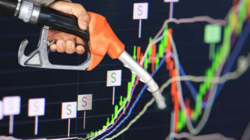 Oil prices rise on tight supply, set for weekly gain of more than 2%